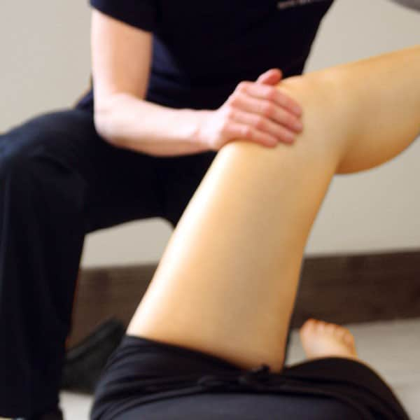 What to expect when you undergo physiotherapy